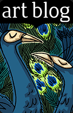 art_blog_ad_peacocks